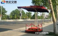 高档物业专用雷竞技app下载ios