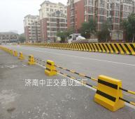 高50cm水泥必赢亚洲官网登录入口  穿管