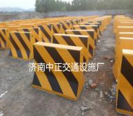 长1m,高度81cm雷竞技raybet官网